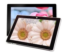 Alibaba express intel atom 10 inch tablet for android made in China