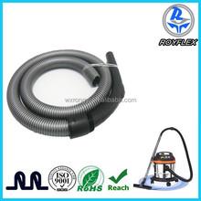 flexible corrugated EVA hose for vacuum cleaner