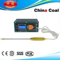 argongas analyzer,argon gas detector,NH3 gas analyzer with CE