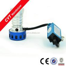 New High Power M06 8/20W 12V White COB LED Lamps Led headlight for motorcycle Fog lamp