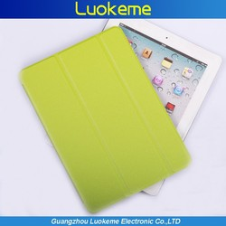 7.9 inch PU Leather Tablet Covers for iPad Mini Case
