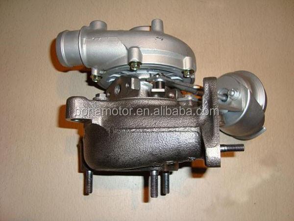 turbo AUDI 53039880193 -2.jpg