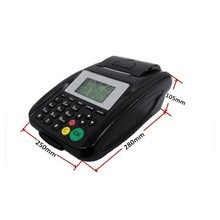 Buy Wifi Lan Receipt Printer Aotumatic Order Receiver for Your Online Shops