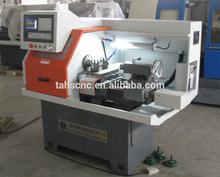 Alta precisión y bajo precio CK0625A / CK0632A / CK0640 pequeño de metal
