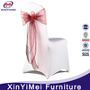 Good Ues Market Saleing Banquet Chair Cover XY368
