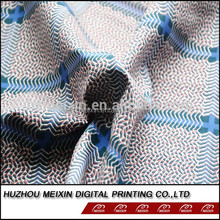 Gorgeous double sided cotton fabric wholesale