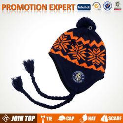 funny slouch beanie,fashion style custom beanie,funny ski beanie hat