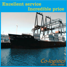 ocean freight from shanghai to los angeles/long beach/orkland/seattle/sanfrancisco ---skype:penny869