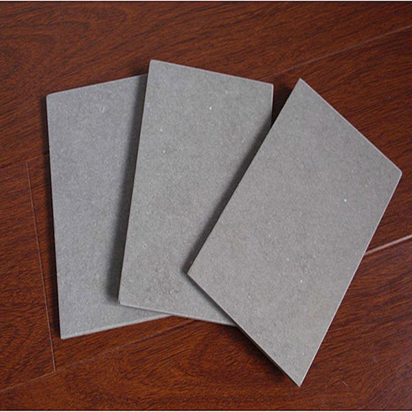 Wall Panels Cement Board : High density exterior wall fiber cement board