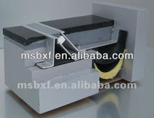 wholesale building supplies/aluminum expansion joint