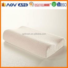 Guangzhou fashion home textile brand,lovely pillowcases,comfortable child pillows
