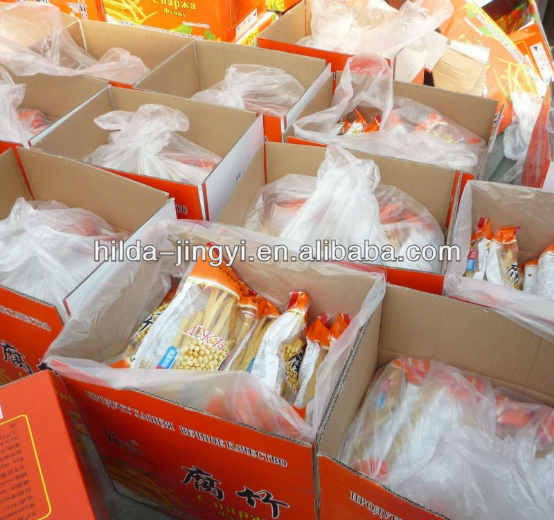 Soy-product-Dried-bean-curd-stick.jpg