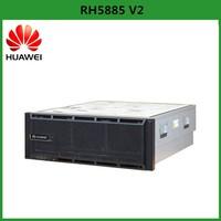 Huawei RH5885 V2 4U 4/8-Socker Rack Server with 8 GE Ports
