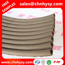factory supply antifire E P E type adhesive for door and window