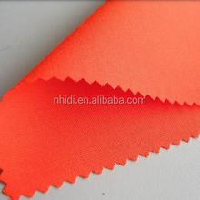 100% cotton FR Fabric/ fire retardant/safety uniform