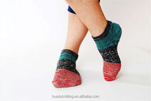 HD-B063 colorful socks manufacturer top sell high quality OEM