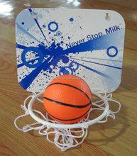 Ning Bo junye Kids Basketball Board/Basketball Board And Hoop