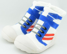 us shoe size chart wholesale guangzhou Infant Socks Shoes