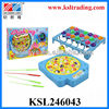 kids plastic fishing rods toys for children