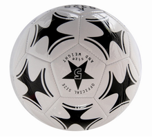 Official weight and size hot selling 5# soccer ball/ football