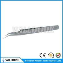 ESD Stainless Steel Tweezers