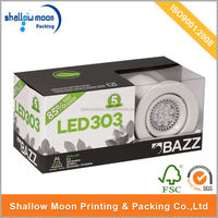 led christmas lights wholesale packaging