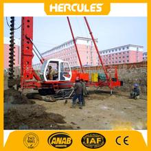 New Condition Hydraulic Drilling Machine Price