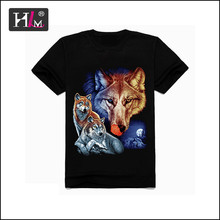 2015 new arrival china Manufacturers design t-shirt group for man