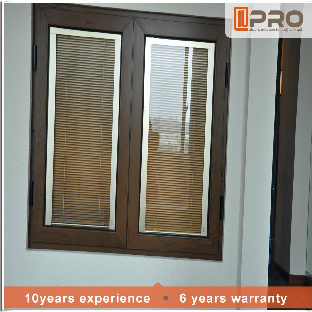 one way window blinds for casement window with blinds. Black Bedroom Furniture Sets. Home Design Ideas