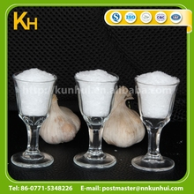 Artificial sweetener in food nf13 sodium cyclamate