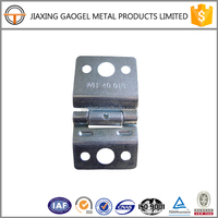 China Manufacturer Factory Direct door hinge removal