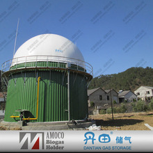 Septic System Digester, Bio Digester-- Eco-friendly