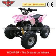 70cc-110cc atv quads