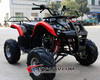China Manufacturer Wholesale 4 Strokes Mini Quad ATV 50CC