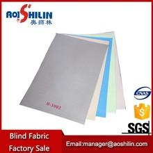 high quality blind window