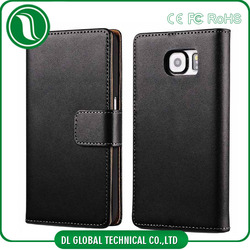 Flip Leather Case for Samsung Galaxy Note 5 Leather Case for Samsung Galaxy Note 5 Stand Leather Case for Samsung Galaxy Note 5