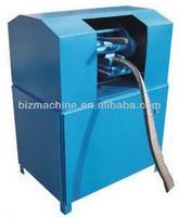 Tire Rim cutter machine