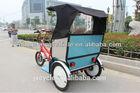 rickshaws triciclo para venda