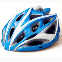 new gift china supplier wholesale bicycle bike helmets cheapest funny helmets for sale