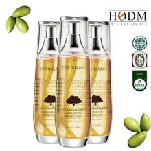 Natural Essential Oils 100% Therapeutic Top Grade Morocco Cosmetic Wholesale Argan Oil for Hair Care and Repair In Bulk