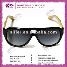 High Quality Original Designer Sungalsses 2012 For Men