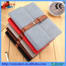 Wholesale High Quality Colorful Stand Leather Briefcase For iPad 2 3 4 5 6