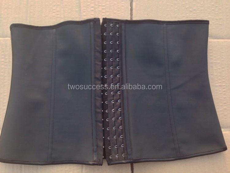 waist Corset (5) -