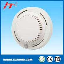 Gas sensors monitor Alarm system natural / coal/ LPG Combustible gas Detector