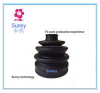 2015 China manufacturered car rubber cv boot for kroea cars sunny BT-21-hot