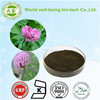 2015 hot Selling Red Clover Extract/Red Clover Extract with high purity