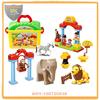 /p-detail/Edificio-juguetes-ladrillos-serie-de-zool%C3%B3gico-con-animal-300006060840.html