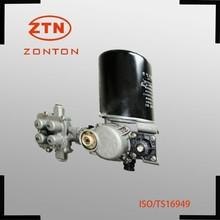 WABCO 9325000350 Foton Air Dryer