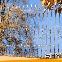 Metal Window Grilles,Windows Wrought Iron &Pictures of Windows Wrought Iron