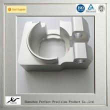 OEM Custom made cnc machining service,shenzhen cnc turning and milling aluminum mechanical parts